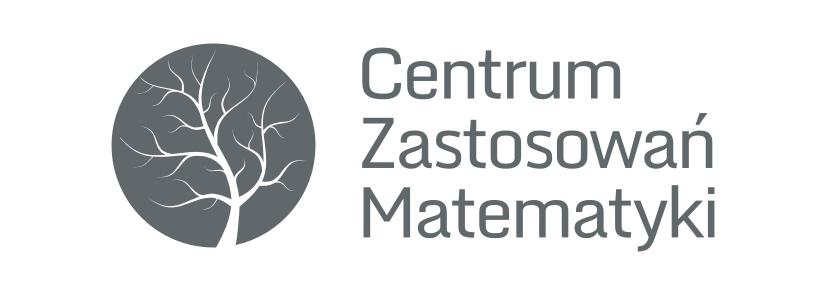 logo-poprawej-import-czb