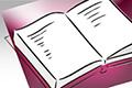 Przedłużony nabór artykułów do monografii CZM