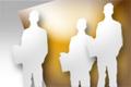Rekrutacja uczestników warsztatów nt. metod matematycznych w medycynie