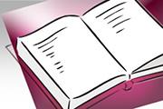 Metody matematyczne w zastosowaniach – monografia Centrum Zastosowań Matematyki 2013